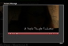 Simple Flash Video Plugin Video Overlay