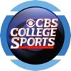 College Sports TV