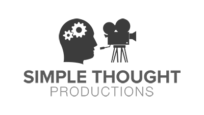 Simple Thought Productions LLC